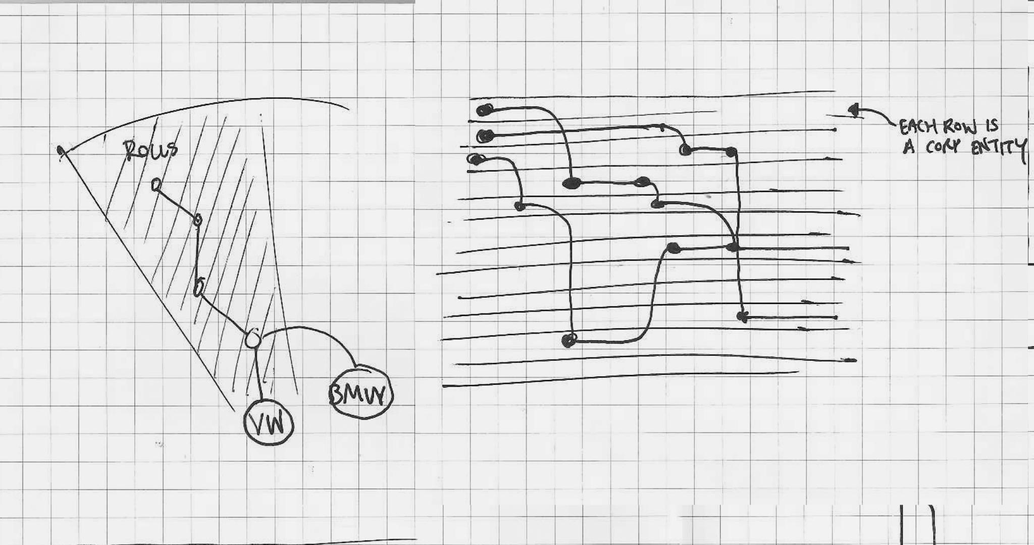 TC_Exotic-Car-Marques-Sketches-2