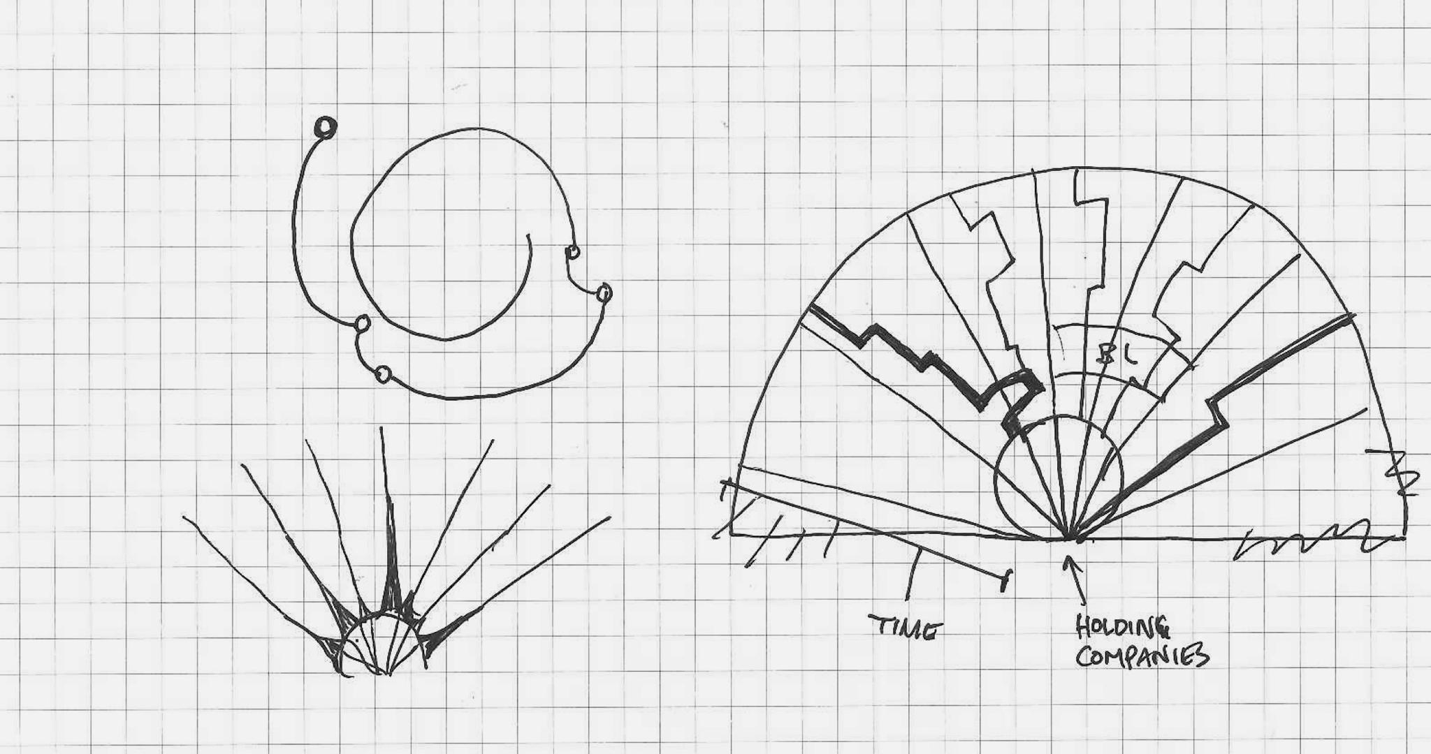 TC_Exotic-Car-Marques-Sketches-4